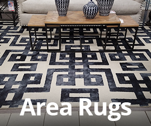area_rugs