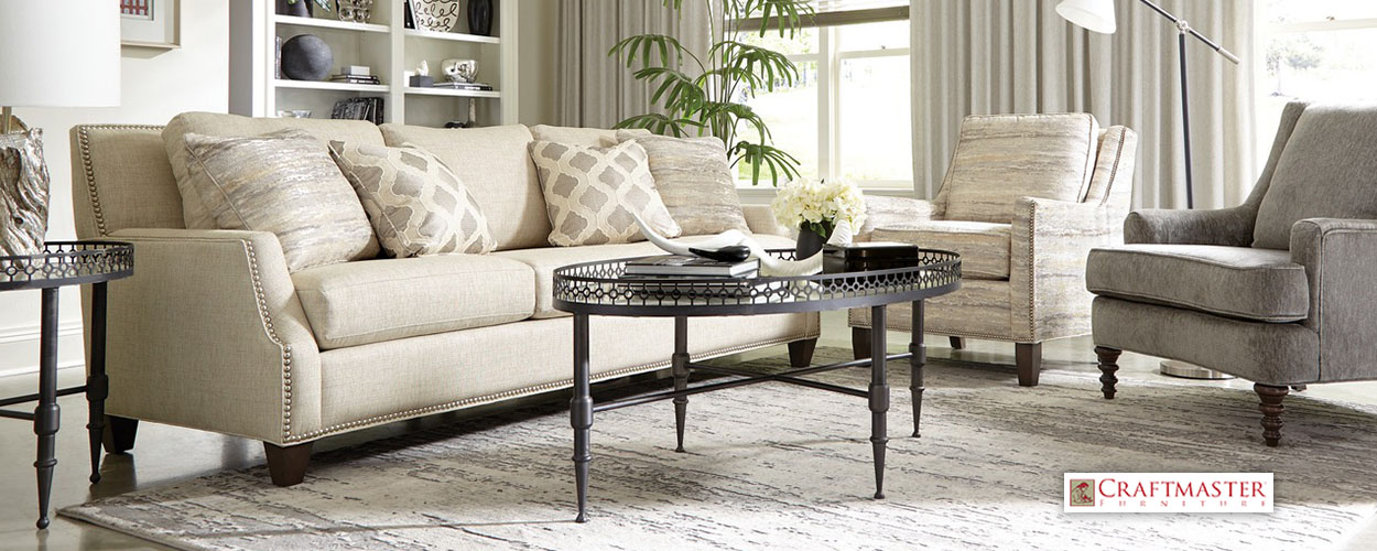Bill Cox Furniture Knoxville Furniture Recliners
