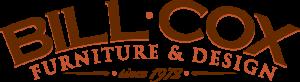 preloader_logo